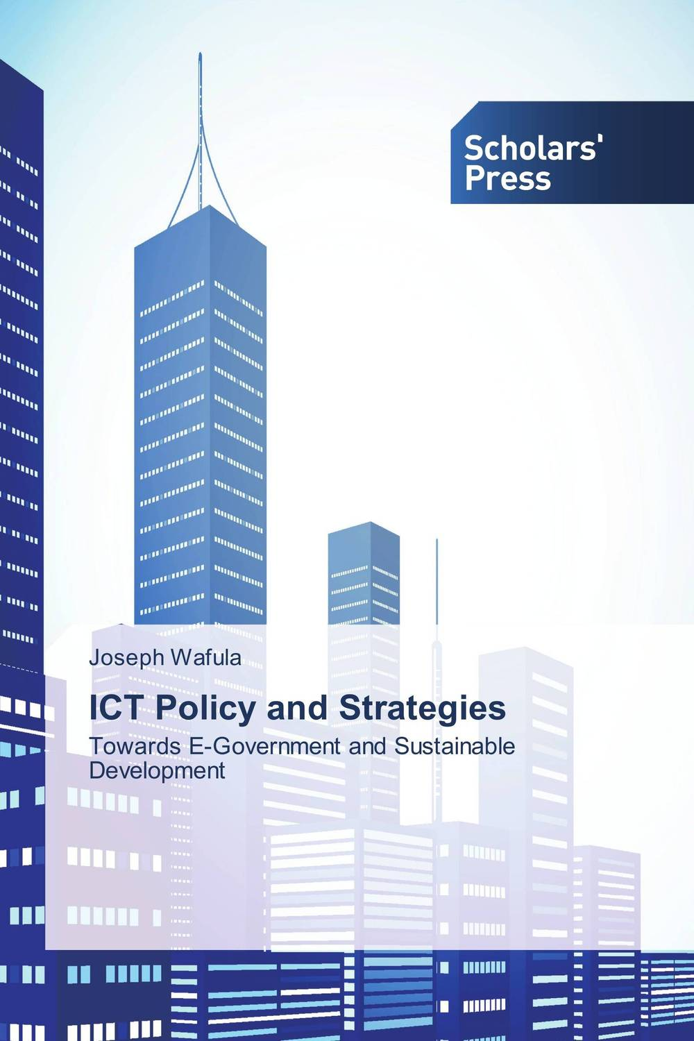 ICT Policy and Strategies point systems migration policy and international students flow