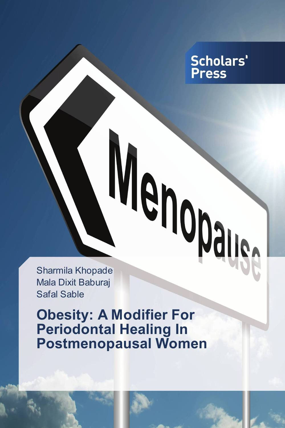 Obesity: A Modifier For Periodontal Healing In Postmenopausal Women the estrogen elixir – a history of hormone replacement therapy in america