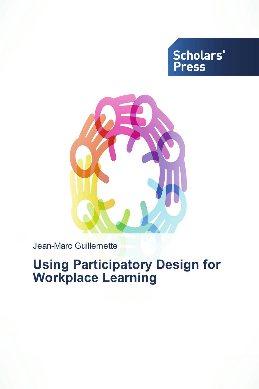 Using Participatory Design for Workplace Learning learning econometrics using gaus