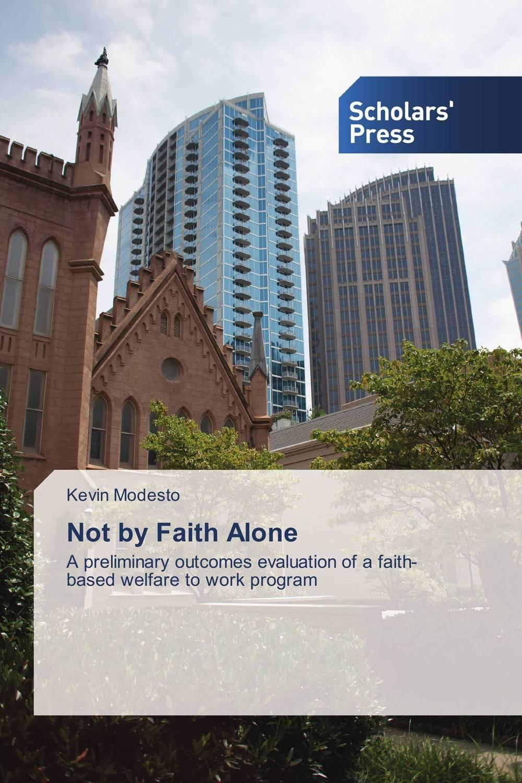 Not by Faith Alone the integration of ethnic kazakh oralmans into kazakh society