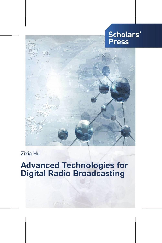Advanced Technologies for Digital Radio Broadcasting car bluetooth dab digital radio box adapter fm transmitter digital audio broadcasting dab europe