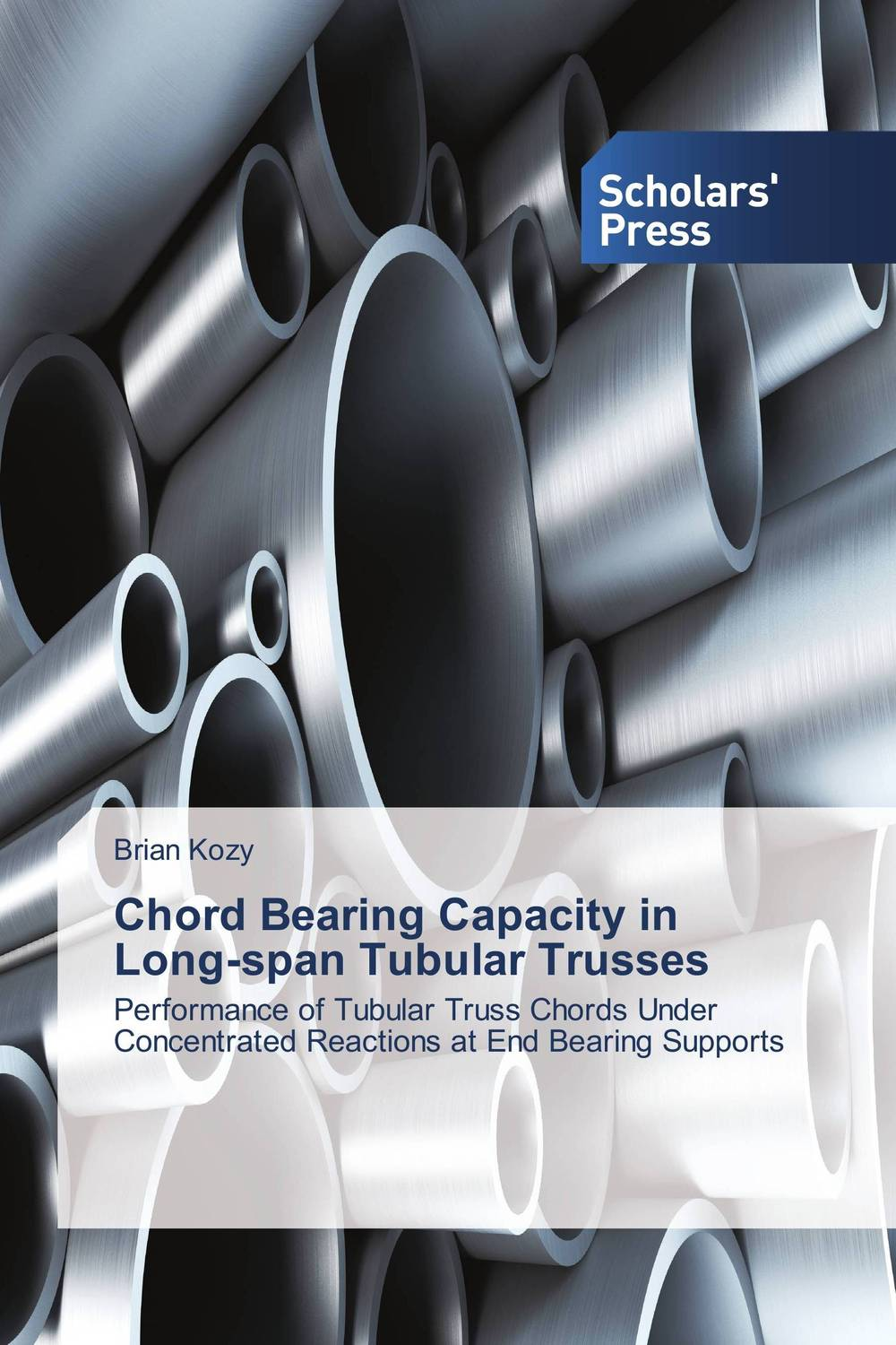 Chord Bearing Capacity in Long-span Tubular Trusses an affair of state – the investigation impeachment