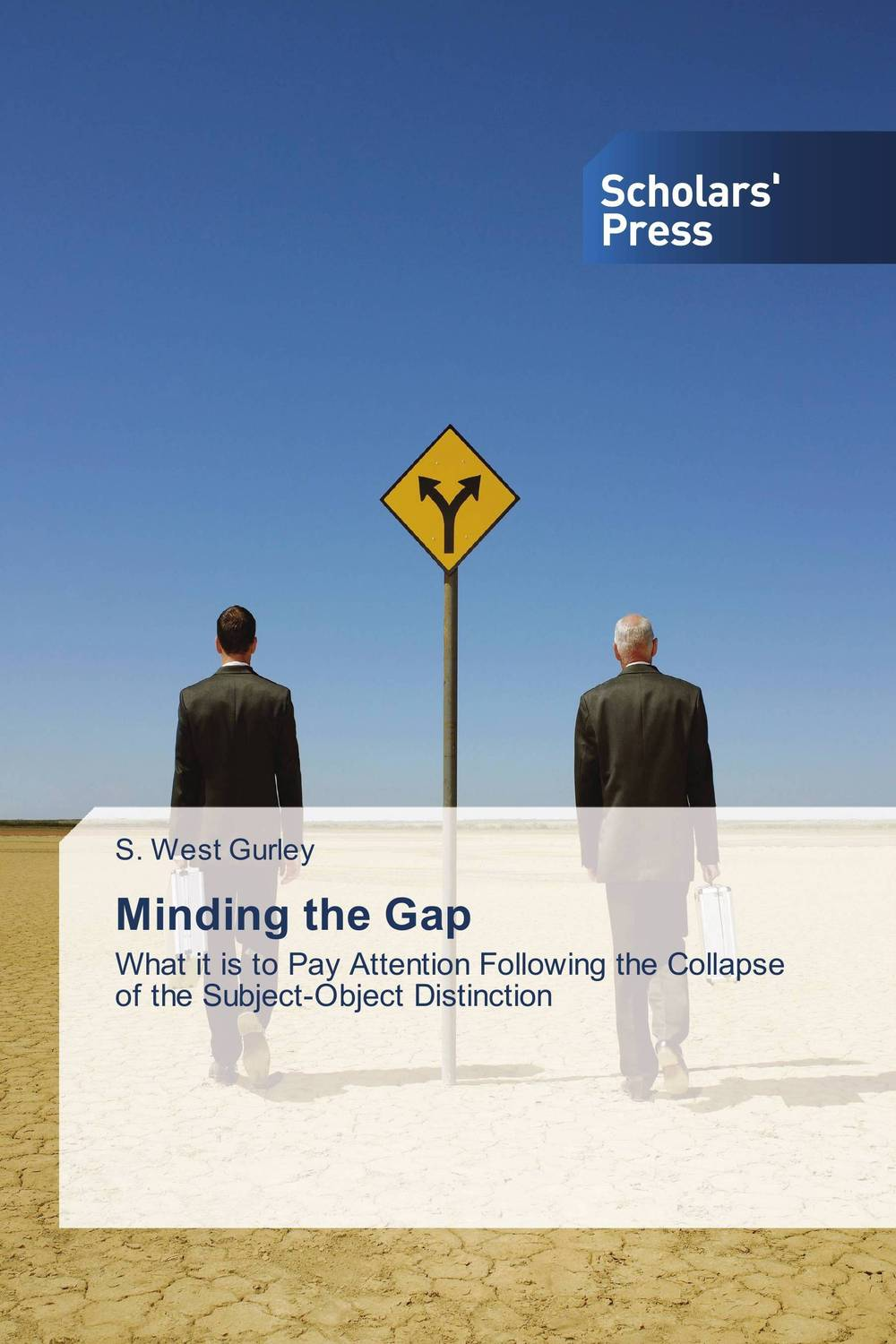 Minding the Gap churchland matter consciousness – a contemporary intro to the philos of mind 2e