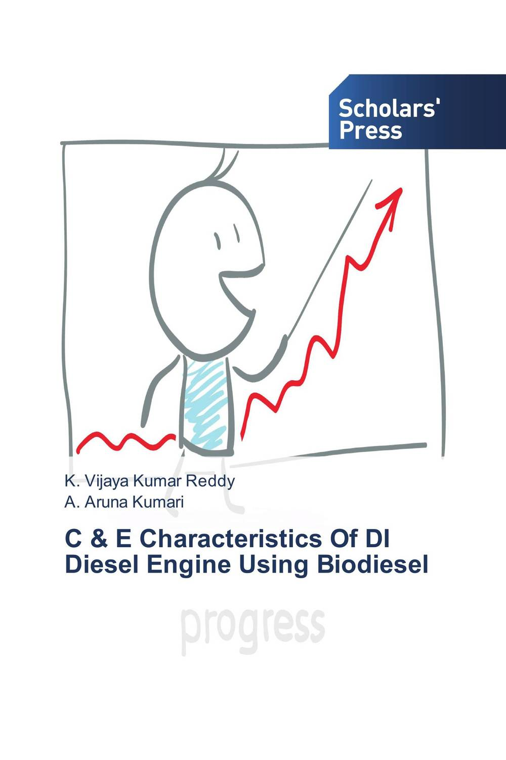 C & E Characteristics Of DI Diesel Engine Using Biodiesel evaluation of bio diesel as a fuel for diesel engine