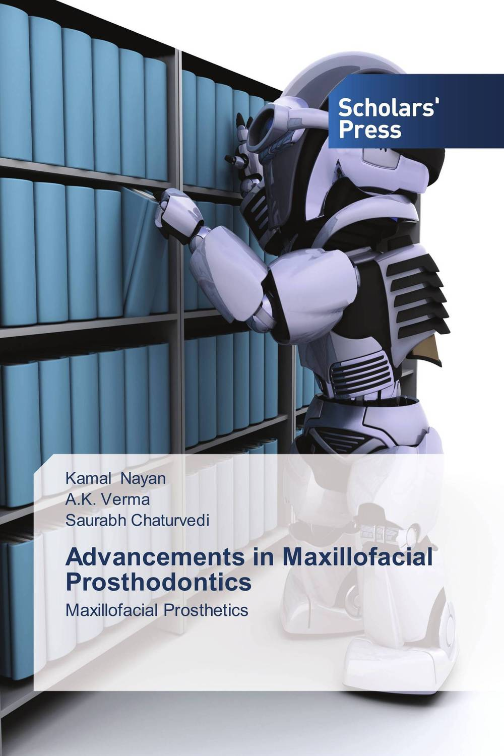 Advancements in Maxillofacial Prosthodontics cryosurgery in oral and maxillofacial surgery