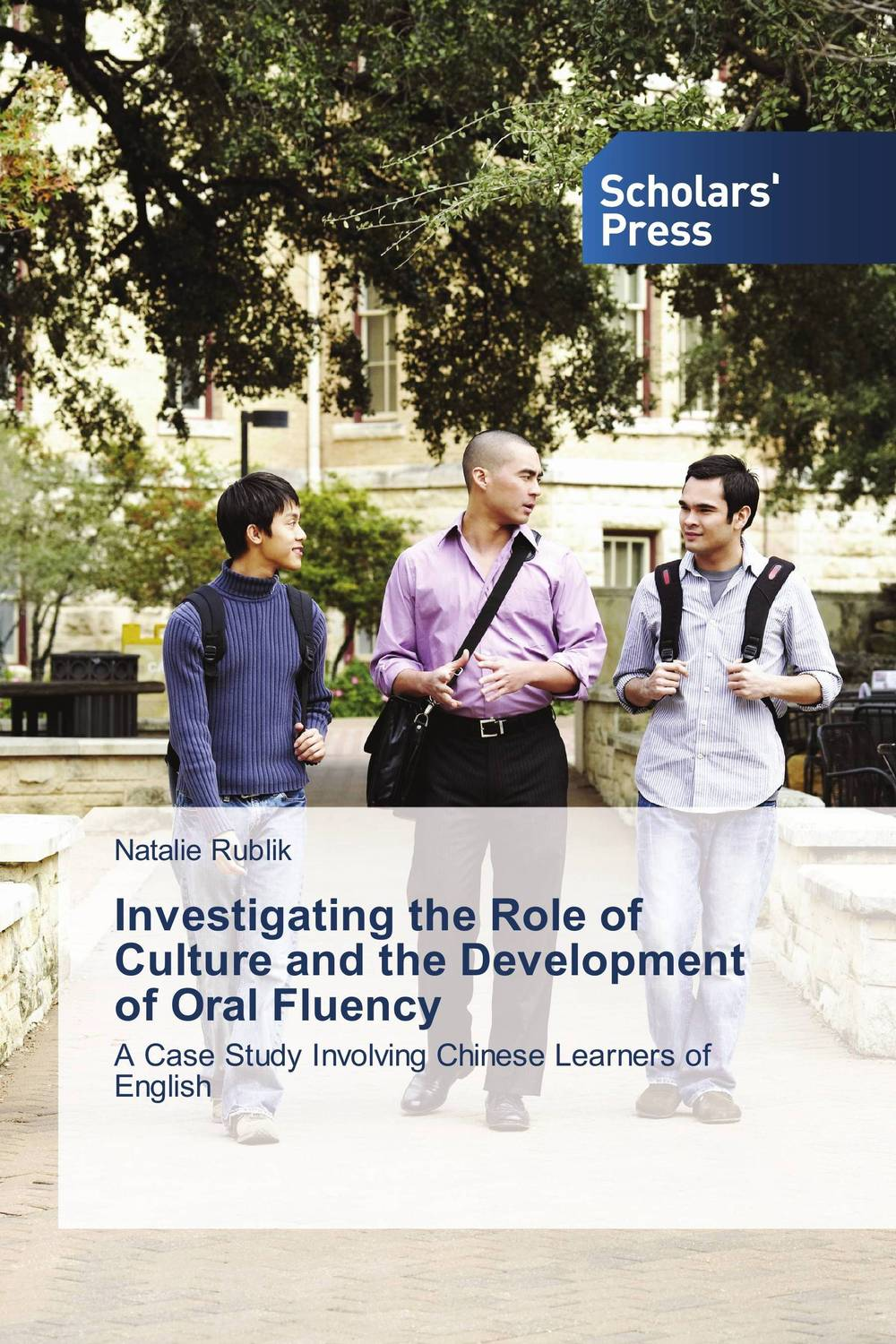 Investigating the Role of Culture and the Development of Oral Fluency rakesh kumar emerging role of civil society in development of botswana