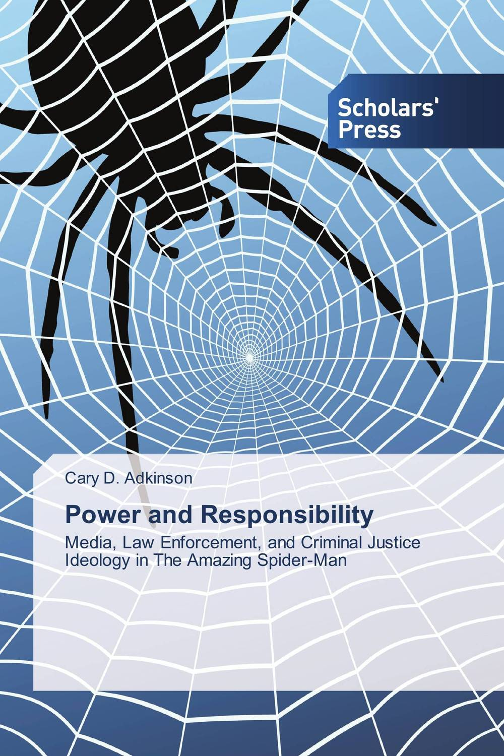 Power and Responsibility henry r luce and the rise of the american news media