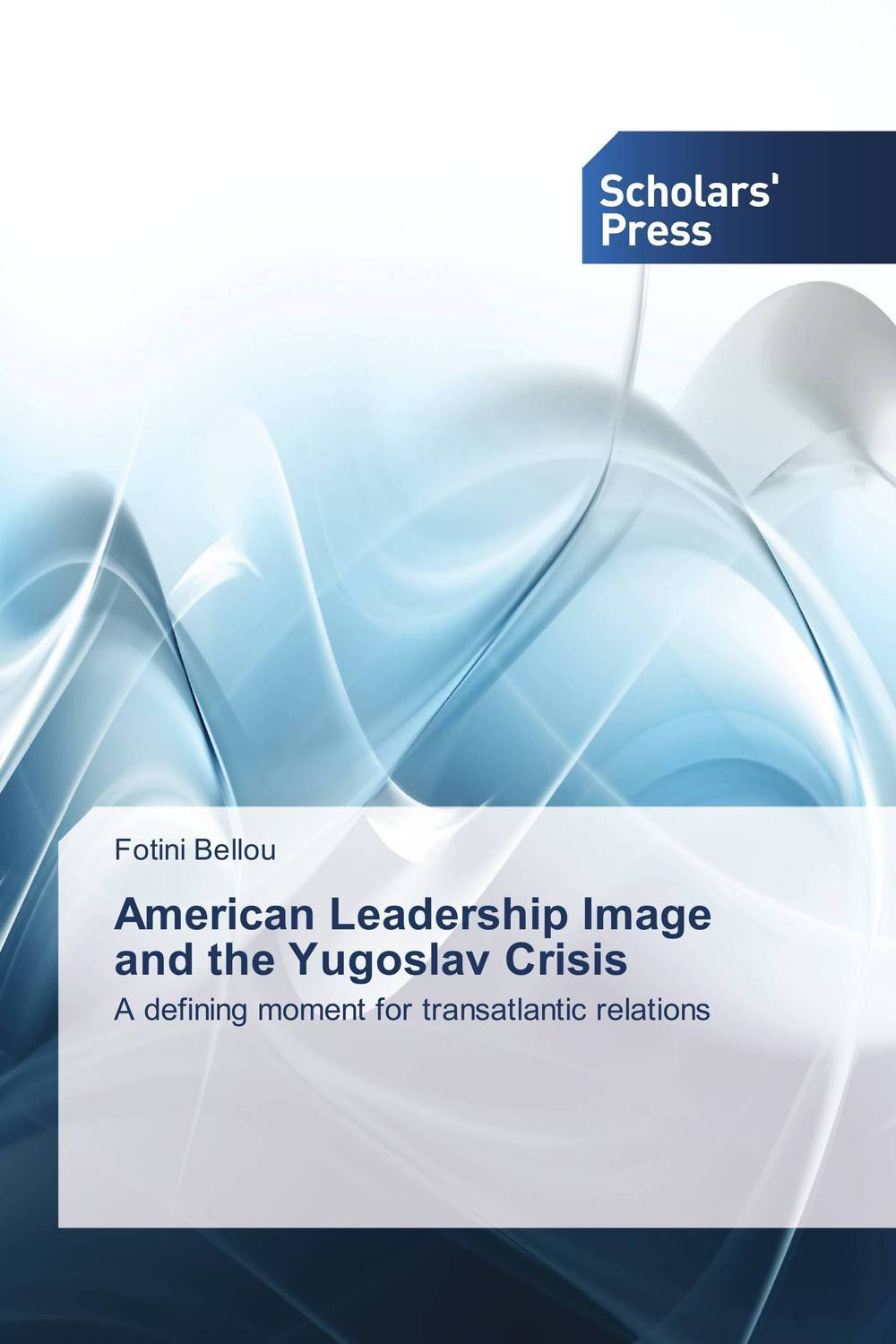 American Leadership Image and the Yugoslav Crisis w craig reed the 7 secrets of neuron leadership what top military commanders neuroscientists and the ancient greeks teach us about inspiring teams