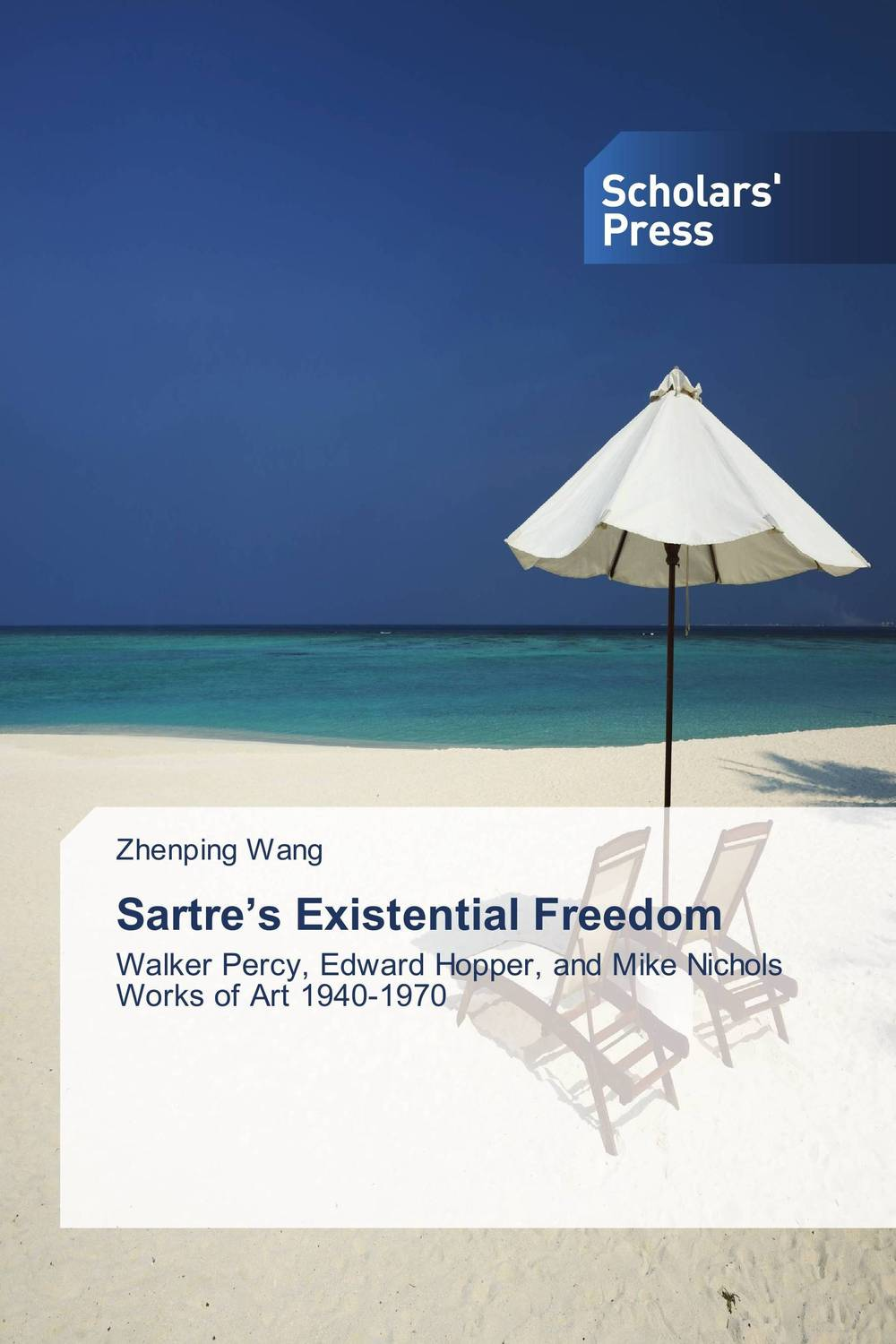 Sartre's Existential Freedom sense and sensibility