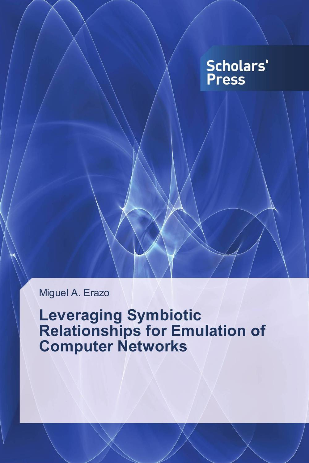 Leveraging Symbiotic Relationships for Emulation of Computer Networks bowen m way ahead 2 teachers book