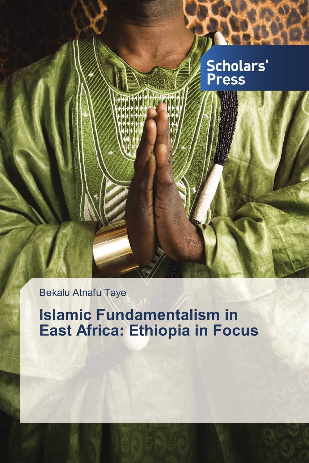 Islamic Fundamentalism in East Africa: Ethiopia in Focus christianity and hellenism in the fifth–century greek east – theodoret s apologetics against the greeks in context