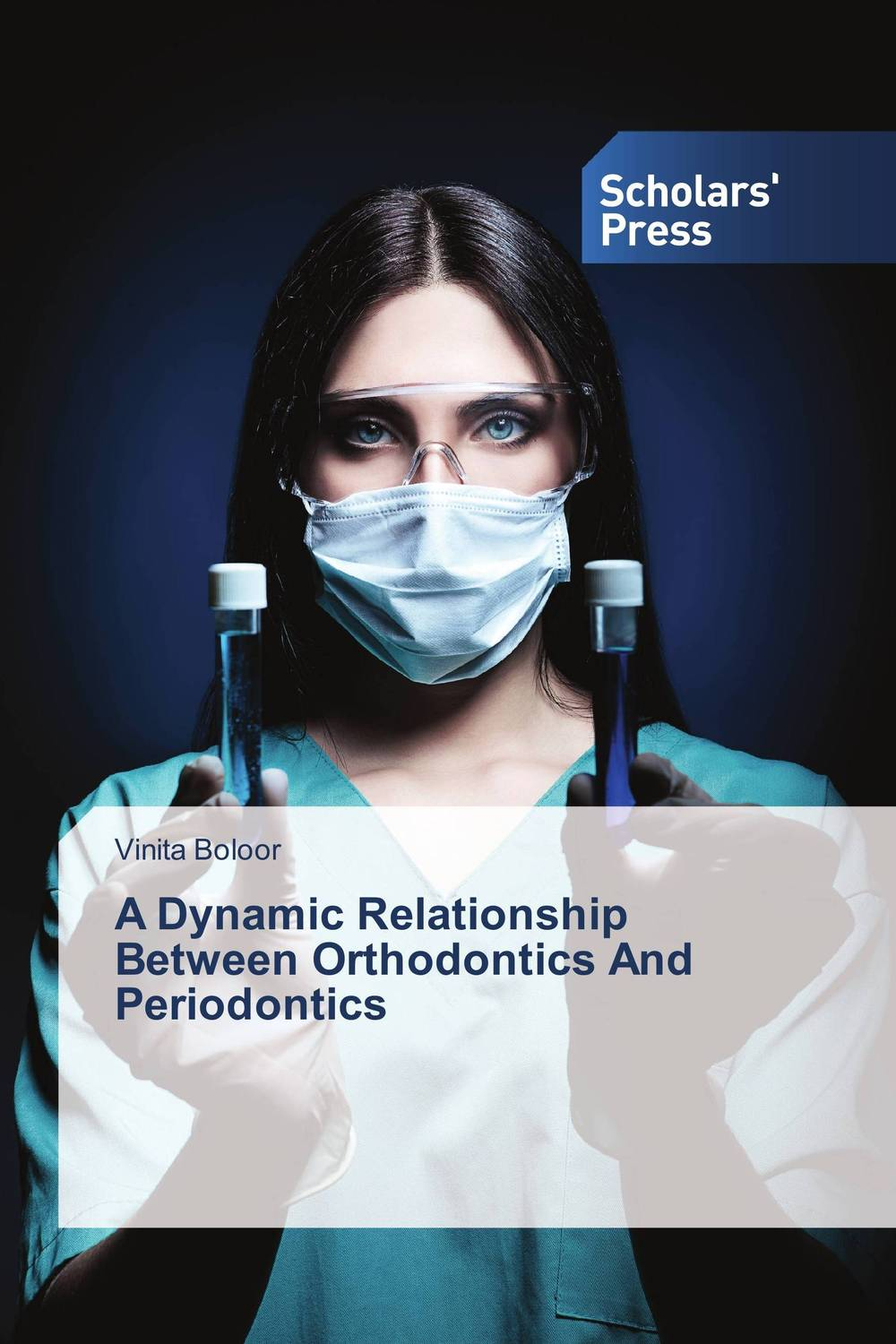 A Dynamic Relationship Between Orthodontics And Periodontics rajveer kaur amarjit singh gill and paramjit kaur khinda diagnostic biomarkers in periodontics