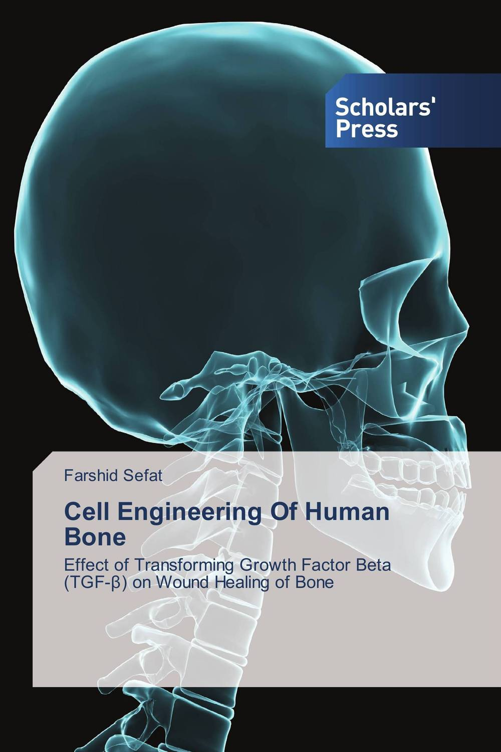 Cell Engineering Of Human Bone viruses cell transformation and cancer 5
