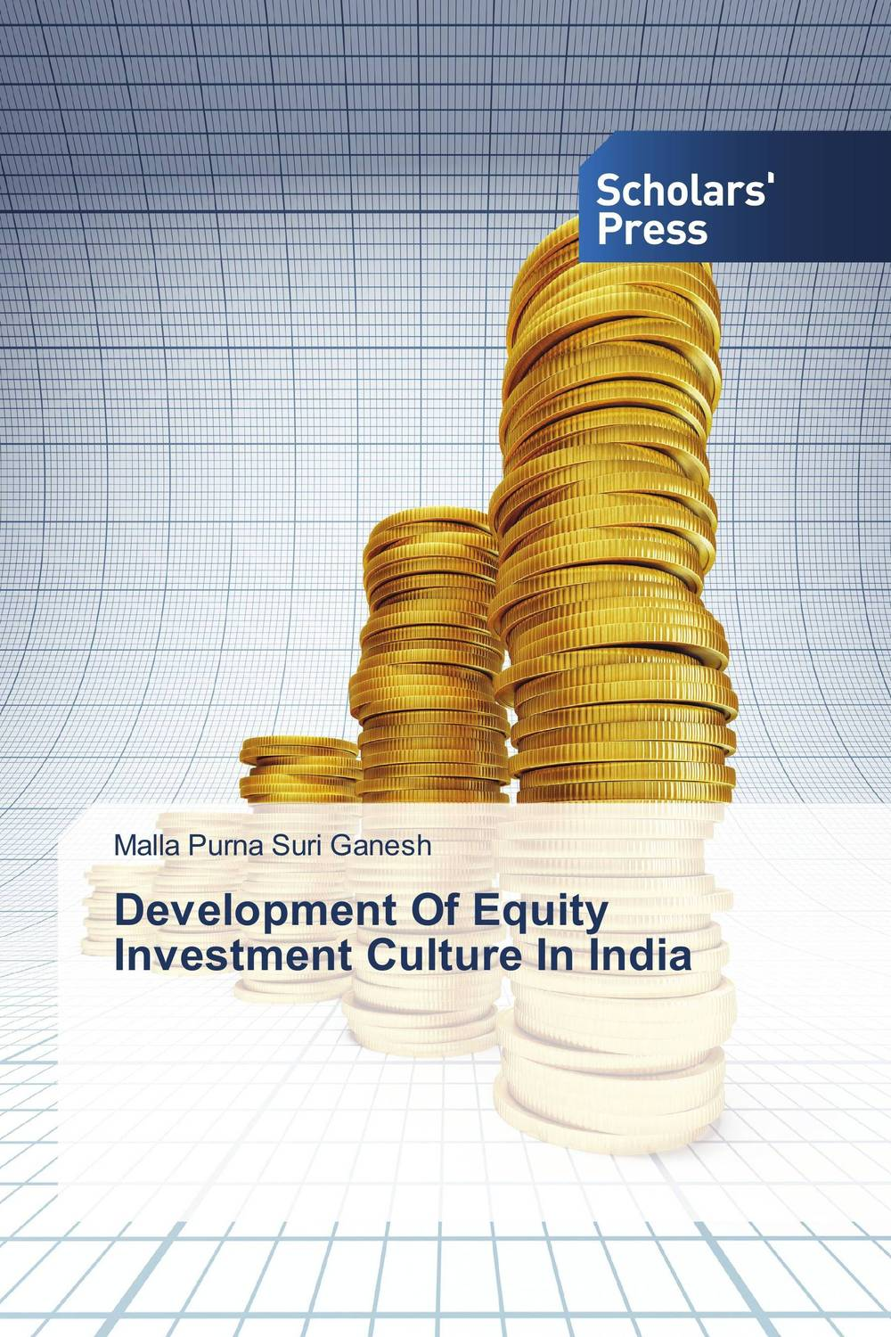 Development Of Equity Investment Culture In India equity investment management