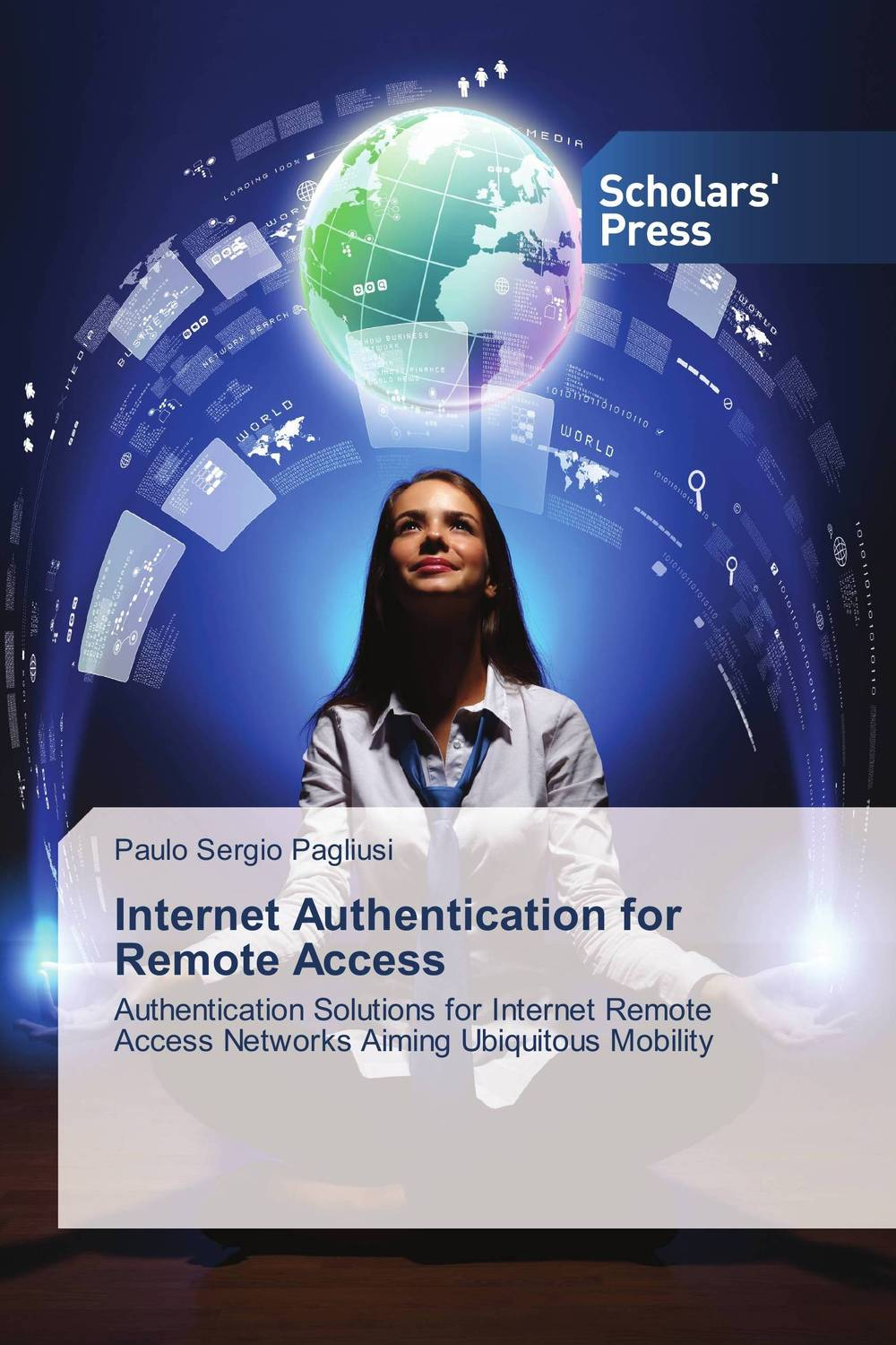 Internet Authentication for Remote Access straight to advanced digital student s book pack internet access code card