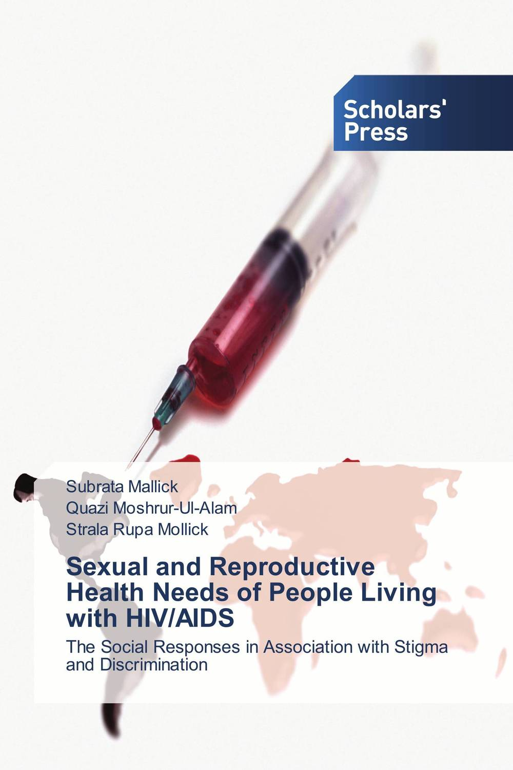 Sexual and Reproductive Health Needs of People Living with HIV/AIDS samhaa samir ibrahim mohammed and sherif mohamed attia houria family relations and reproductive health through early marriage