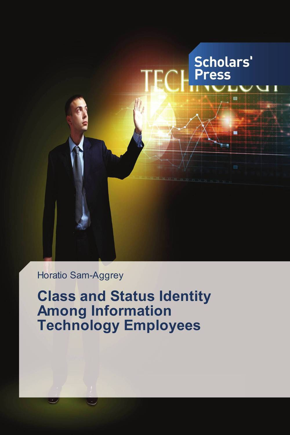 Class and Status Identity Among Information Technology Employees shakespeare w the merchant of venice книга для чтения
