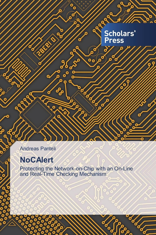 NoCAlert intrusion detection system architecture in wireless sensor network
