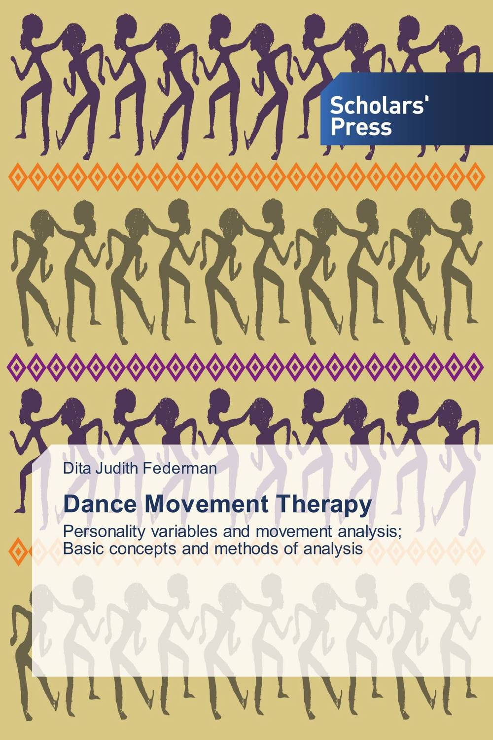 Dance Movement Therapy reflex control of posture and movement 50