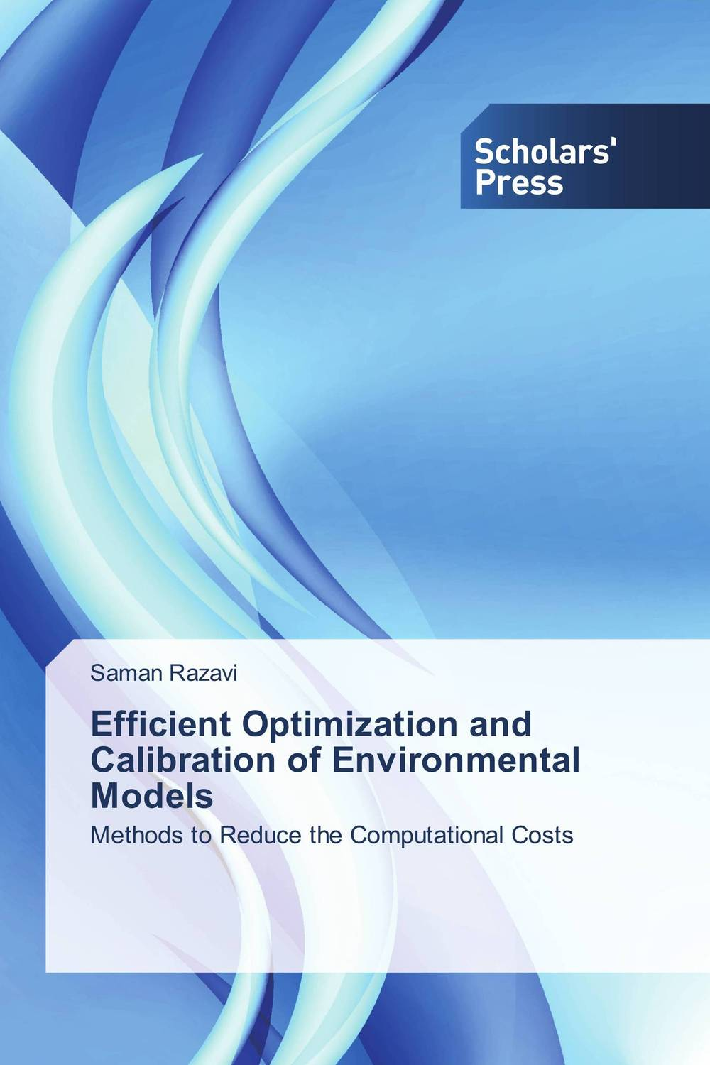 Efficient Optimization and Calibration of Environmental Models