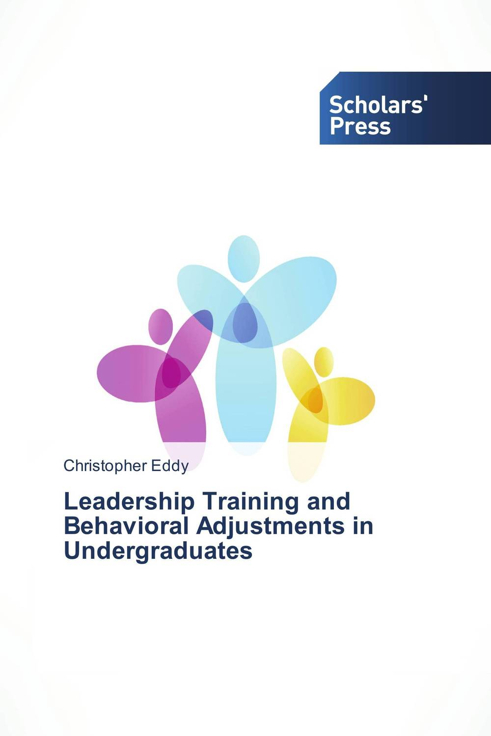 Leadership Training and Behavioral Adjustments in Undergraduates купить