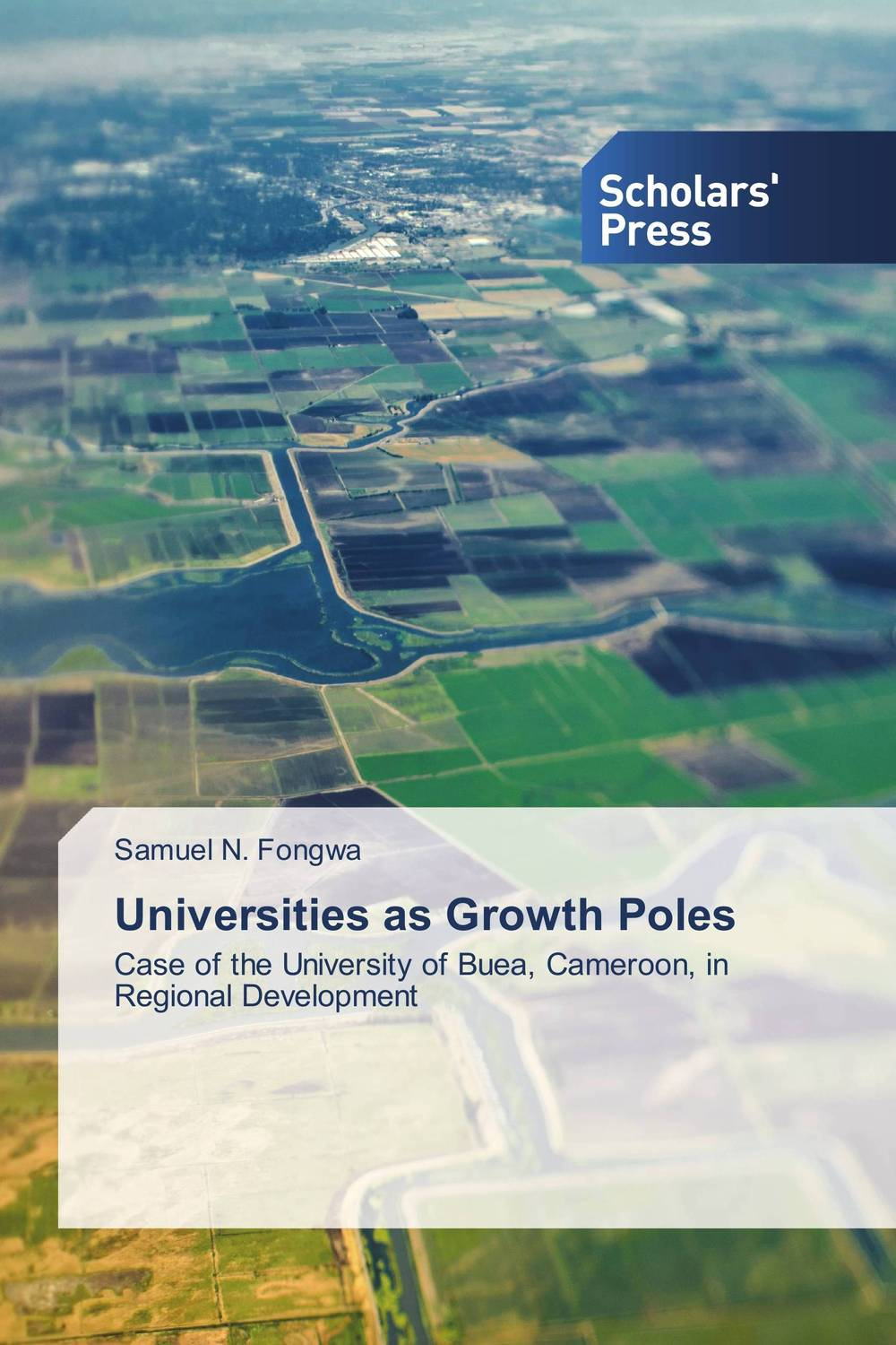 Universities as Growth Poles arcade ndoricimpa inflation output growth and their uncertainties in south africa empirical evidence from an asymmetric multivariate garch m model