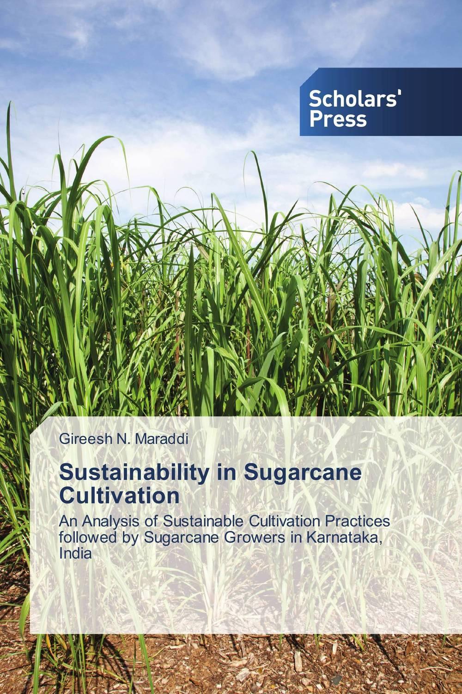 Sustainability in Sugarcane Cultivation cayo garcia social sustainable sugarcane for bioethanol in peru