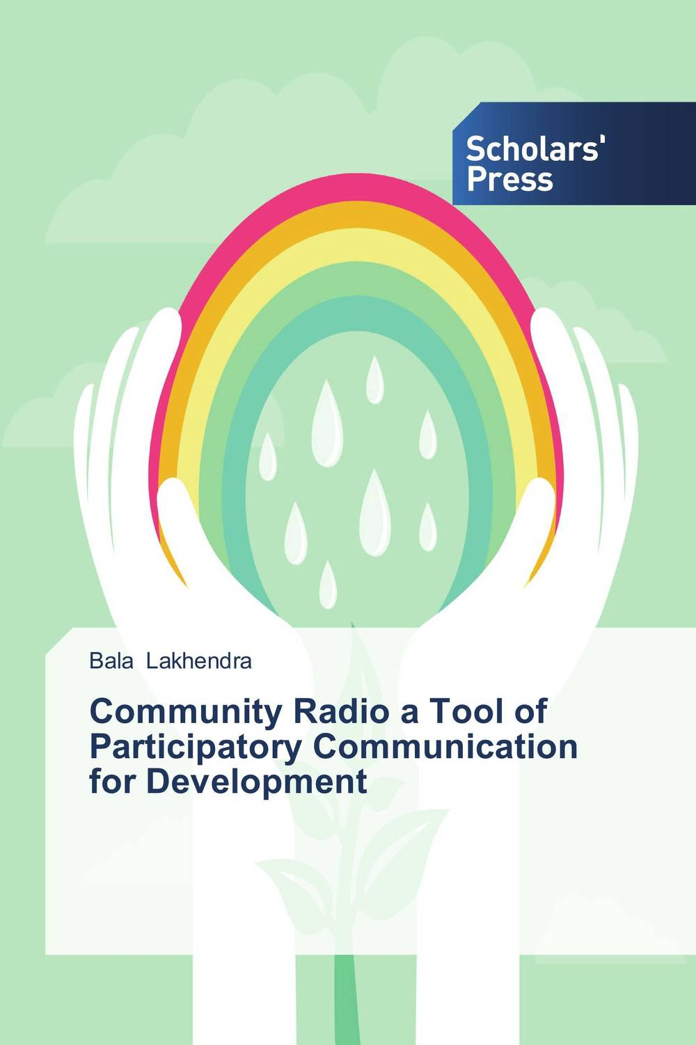 Community Radio a Tool of Participatory Communication for Development edgar iii wachenheim common stocks and common sense the strategies analyses decisions and emotions of a particularly successful value investor