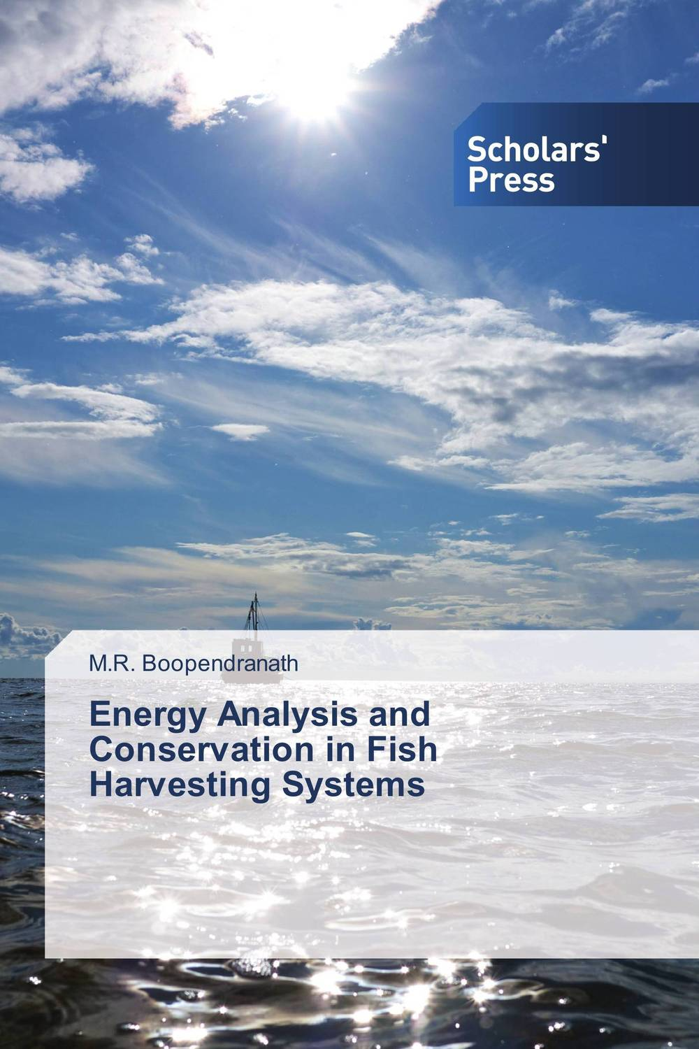 Energy Analysis and Conservation in Fish Harvesting Systems ayman eltaliawy hassan mostafa and yehea ismail circuit design techniques for microscale energy harvesting systems