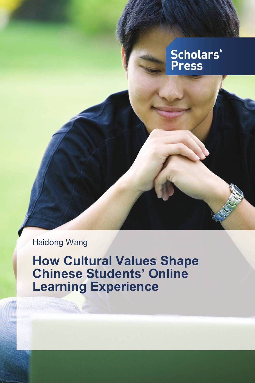 How Cultural Values Shape Chinese Students' Online Learning Experience flowers in the cloud watching the movie and learning chinese dvd