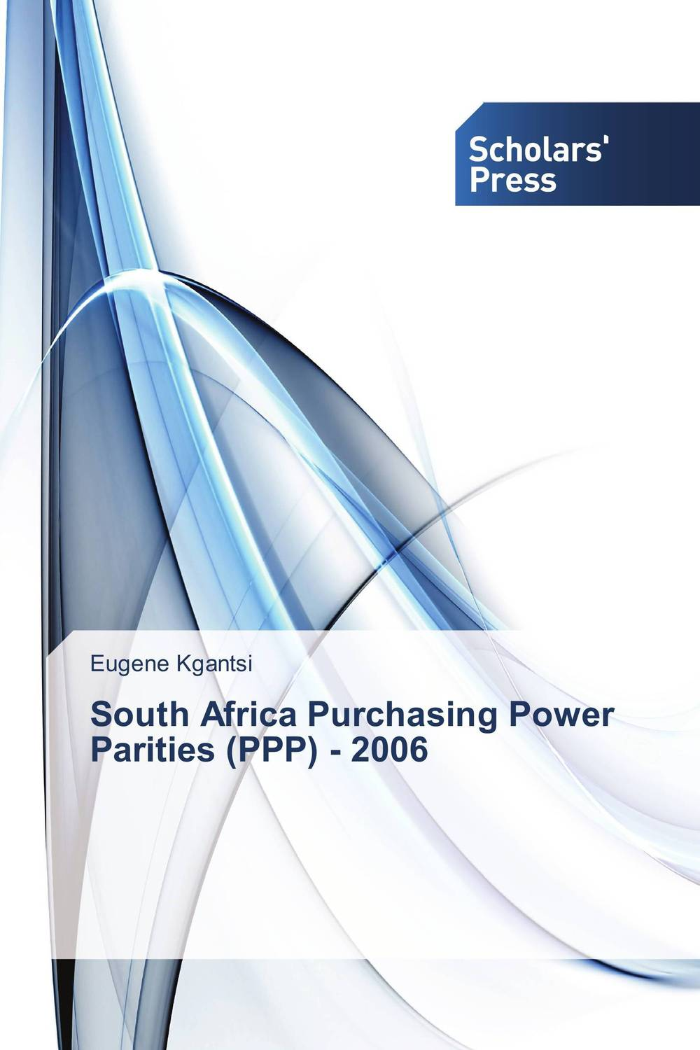 South Africa Purchasing Power Parities (PPP) - 2006 new south africa power and usb charger pop up desk socket 100 pcs set