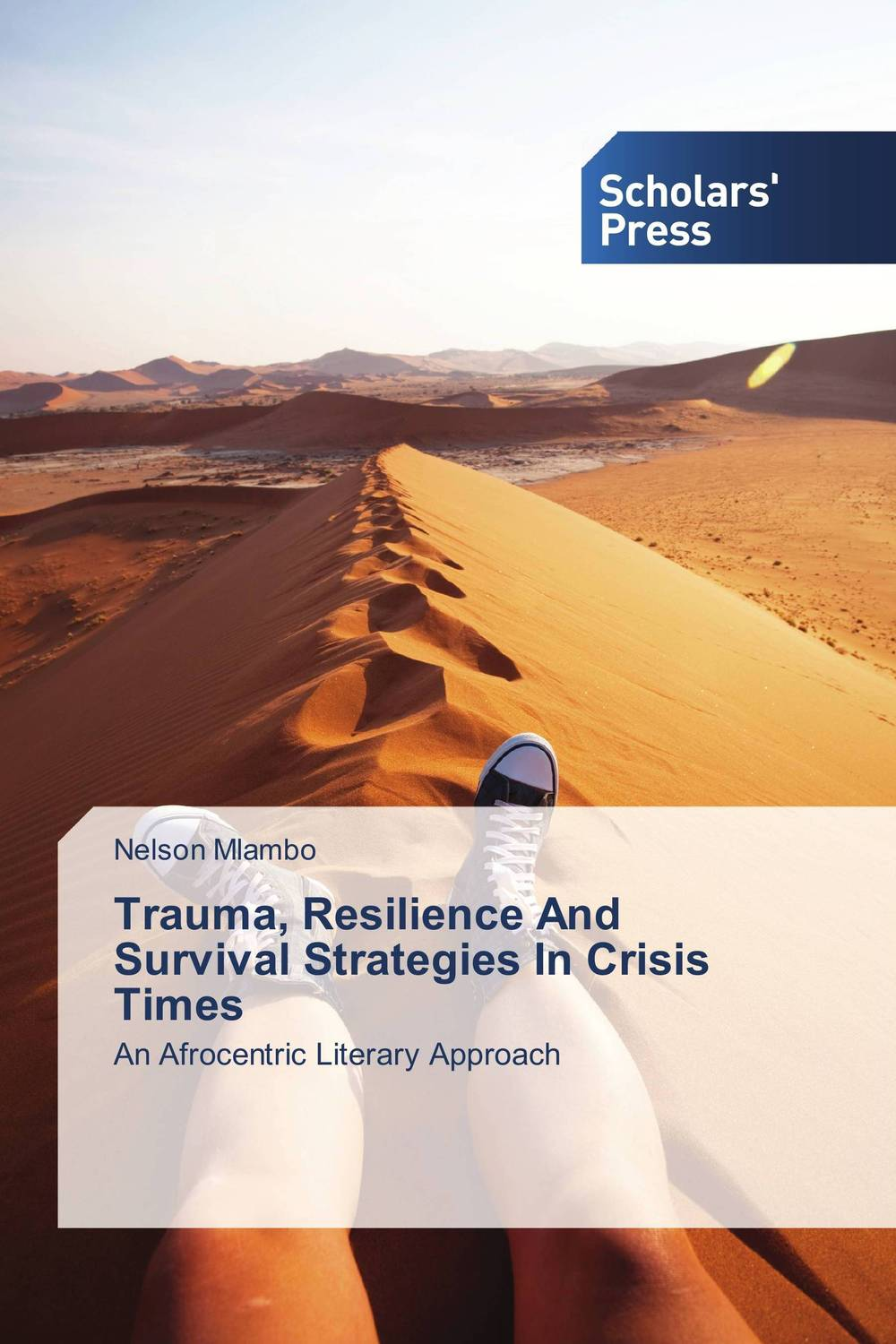 Фото Trauma, Resilience And Survival Strategies In Crisis Times business and ethics in a country with political socio economic crisis