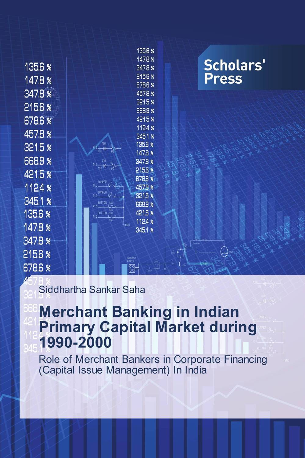 Merchant Banking in Indian Primary Capital Market during 1990-2000