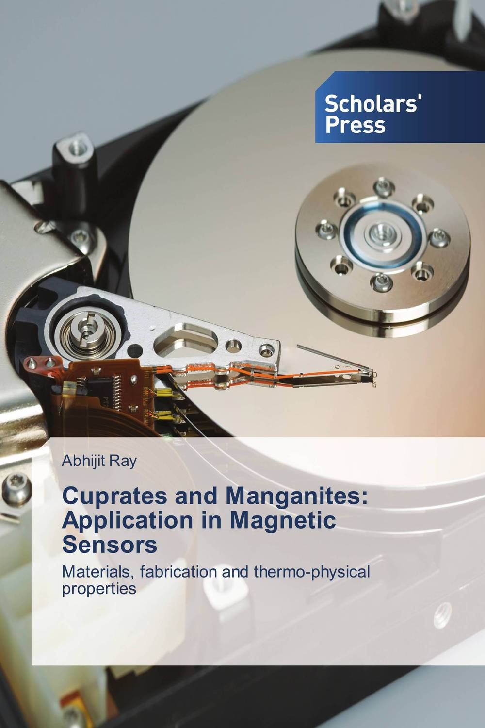 Cuprates and Manganites: Application in Magnetic Sensors parnas bibliotheca microbiologica brucella phages properties and application