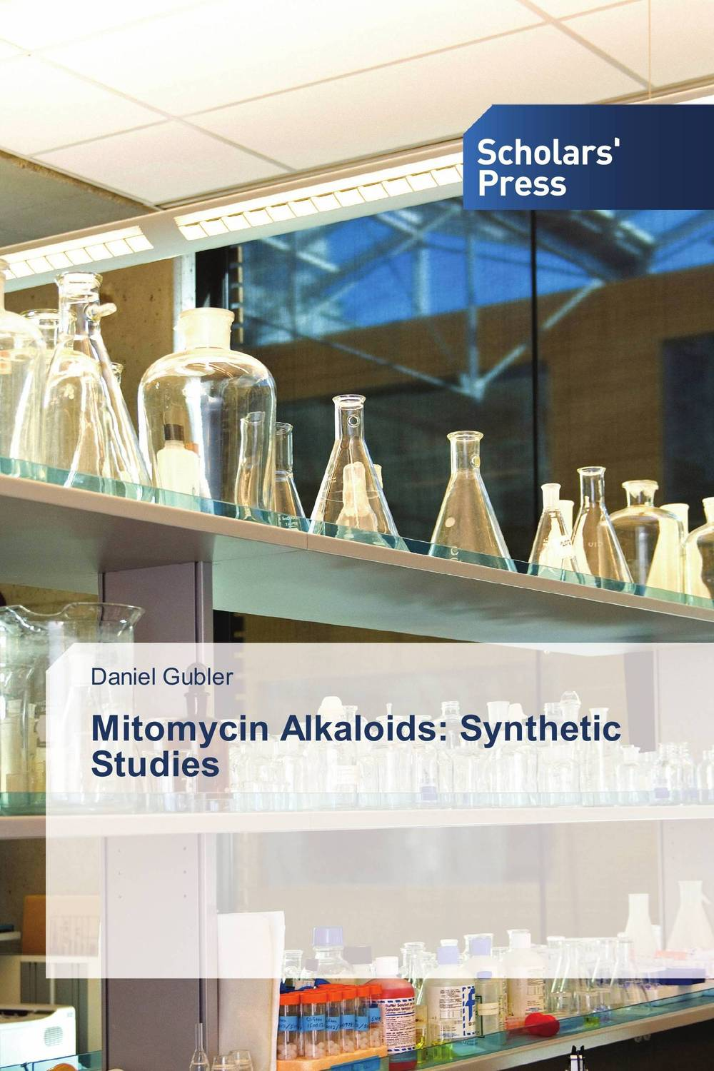 Mitomycin Alkaloids: Synthetic Studies ari m p koskinen asymmetric synthesis of natural products