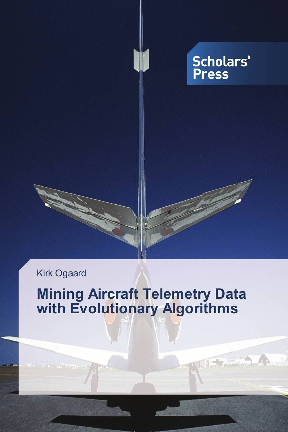 Mining Aircraft Telemetry Data with Evolutionary Algorithms aerial threat perception using data mining