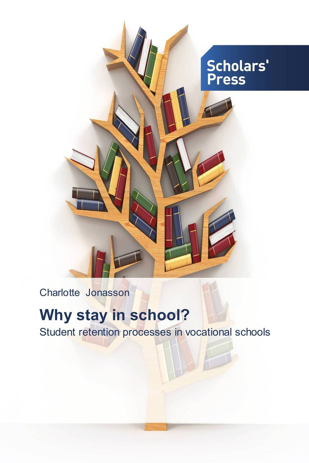 Why stay in school? alexander mishkin how to stay young it