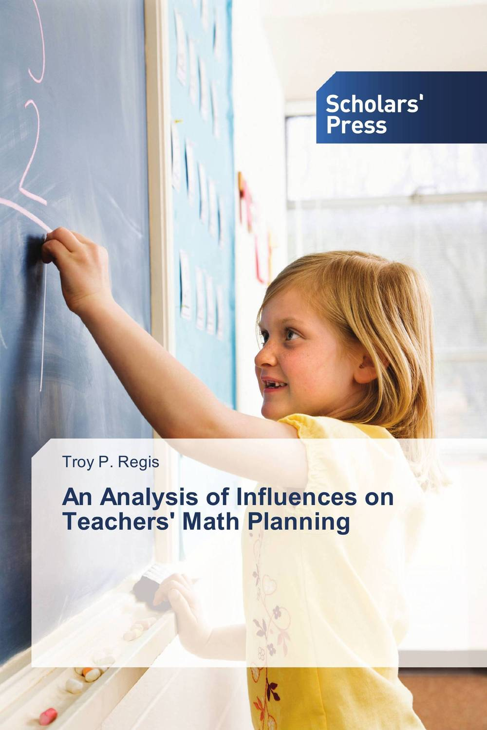 An Analysis of Influences on Teachers' Math Planning what happens after what comes next