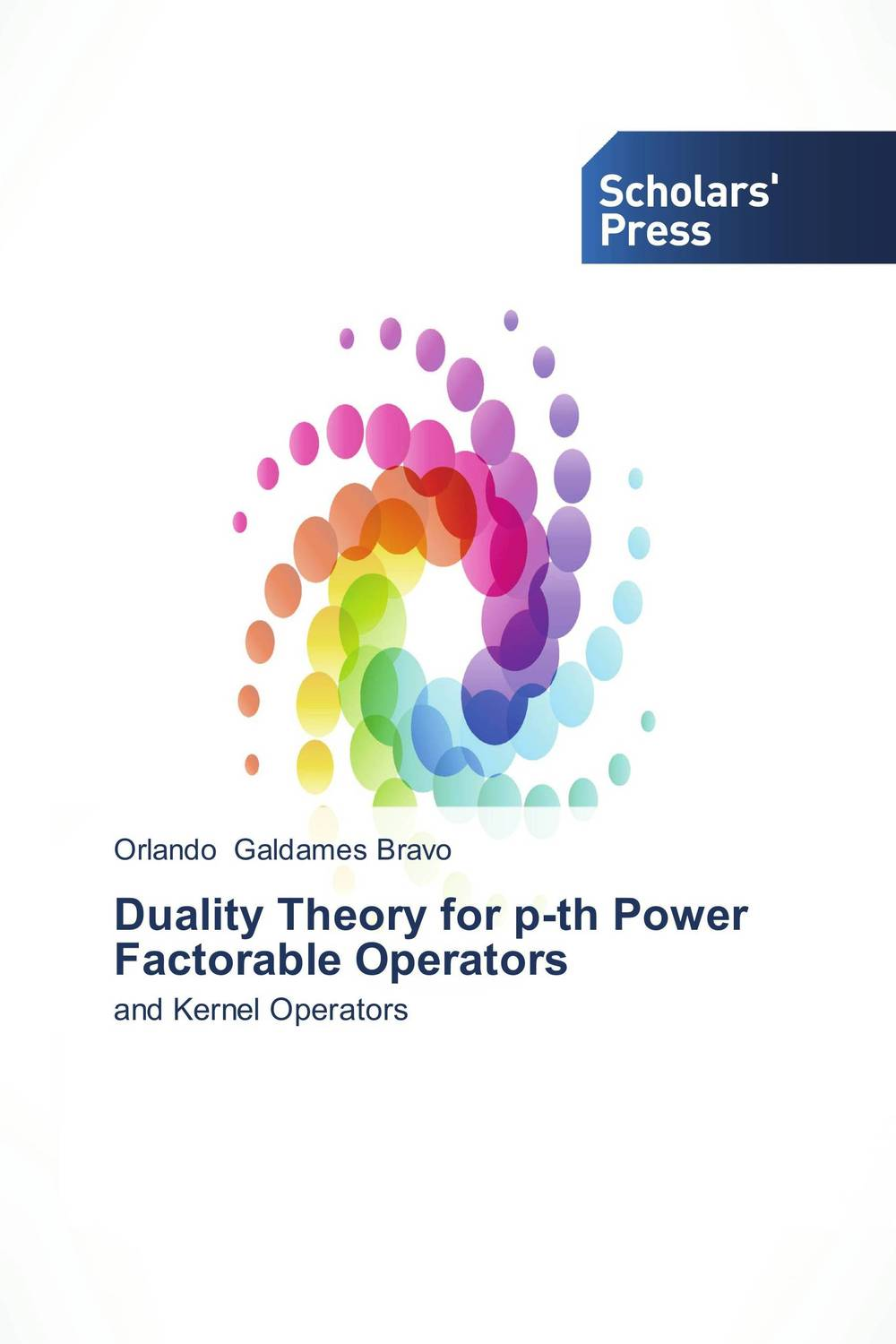 Duality Theory for p-th Power Factorable Operators module amenability of banach algebras