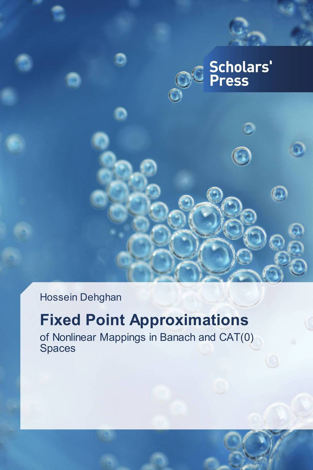 Fixed Point Approximations module amenability of banach algebras