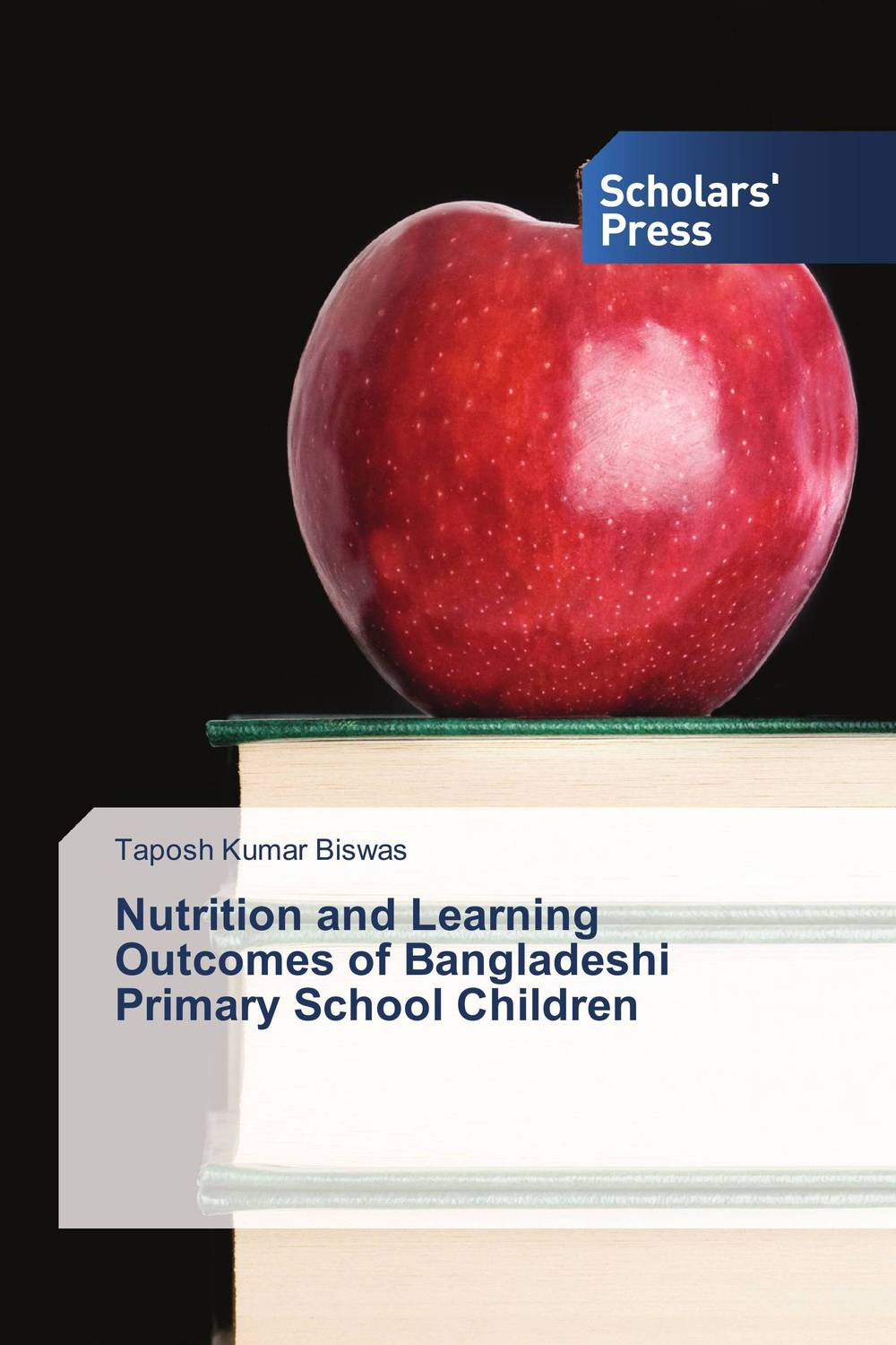 Nutrition and Learning Outcomes of Bangladeshi Primary School Children nutrition and learning outcomes of bangladeshi primary school children