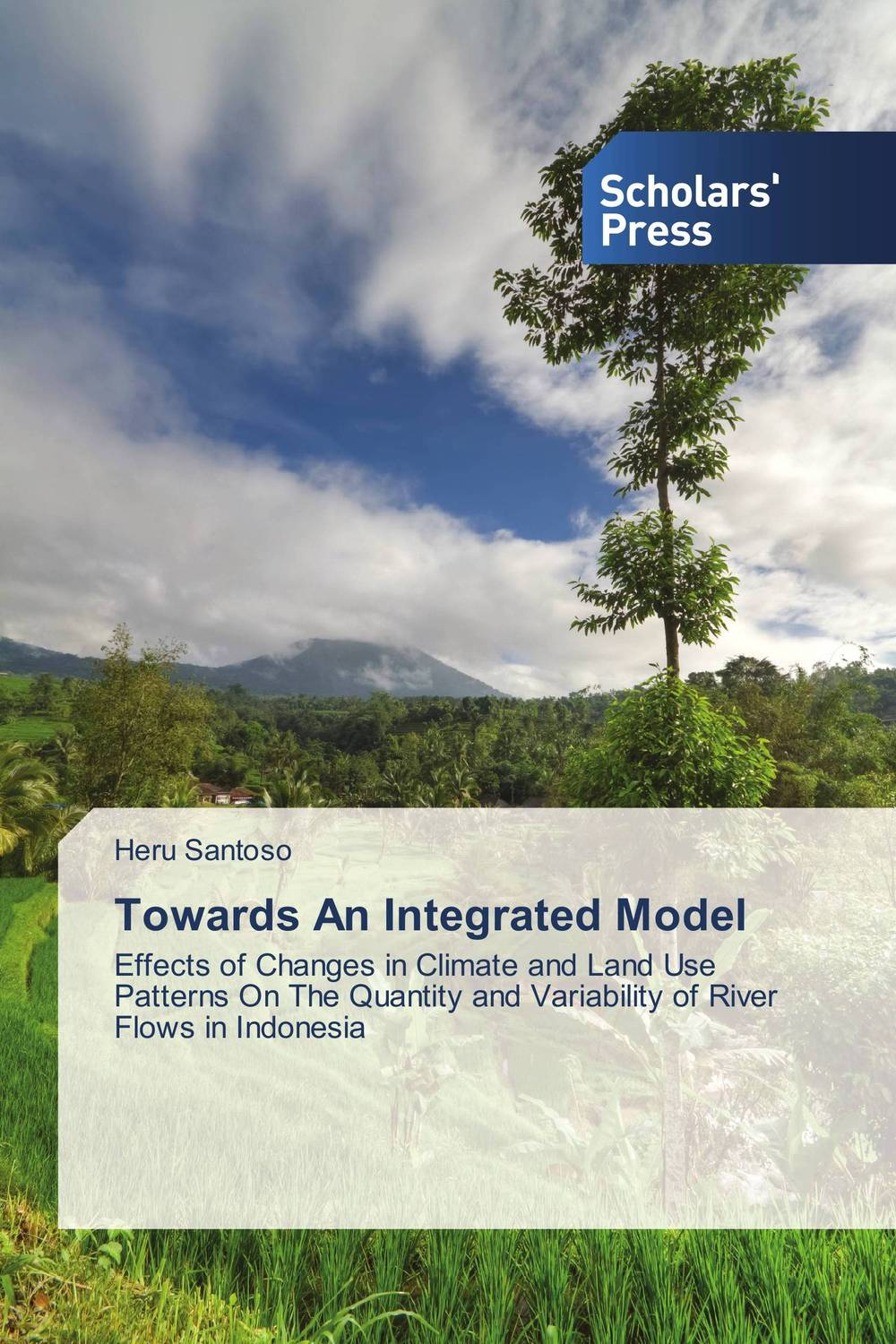 Towards An Integrated Model