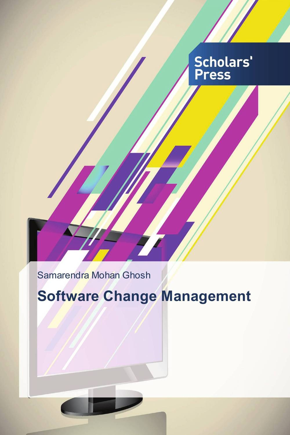 Software Change Management teach yourself change and crisis management