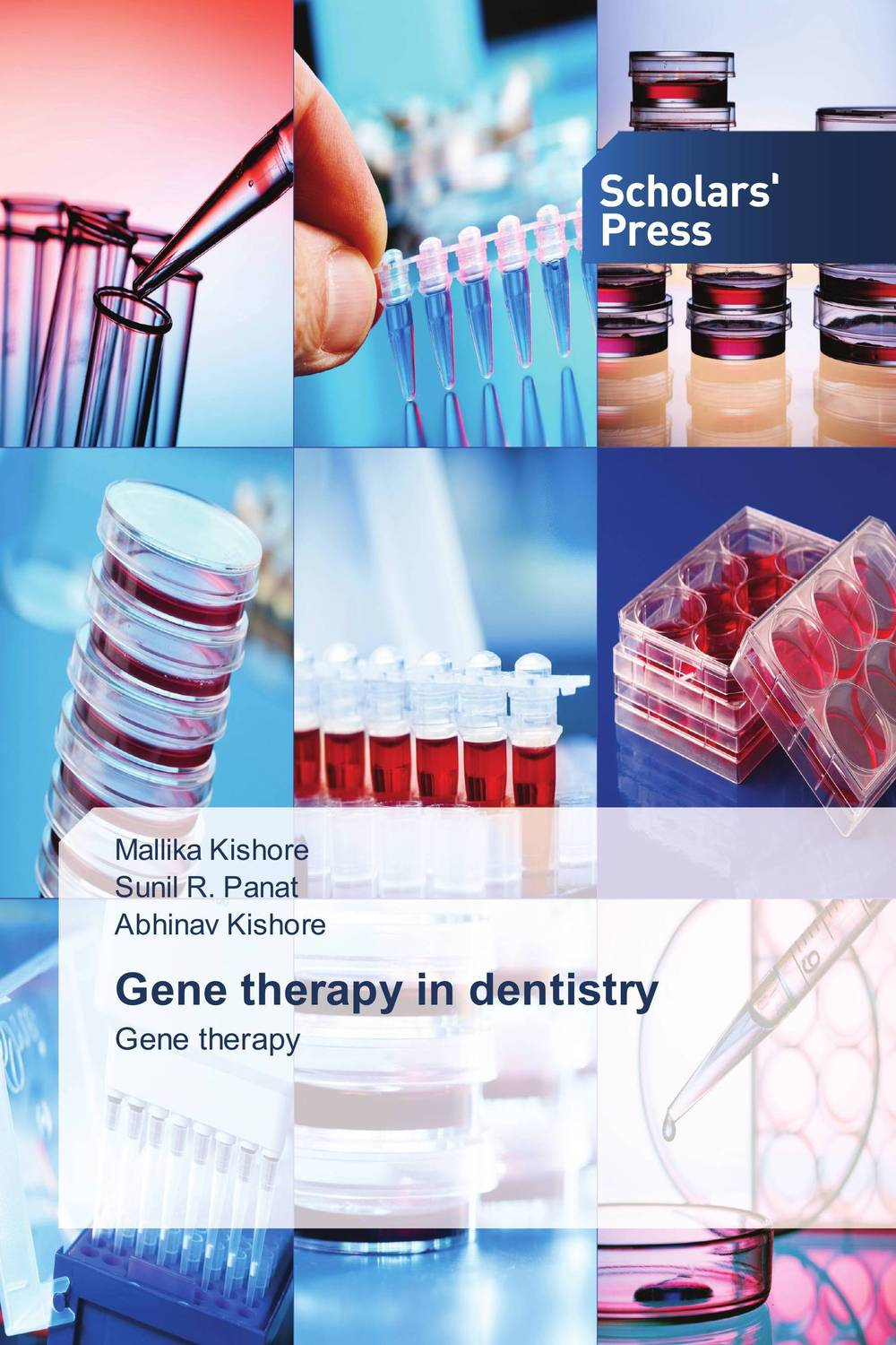 Gene therapy in dentistry gene therapy for breast cancer treatment