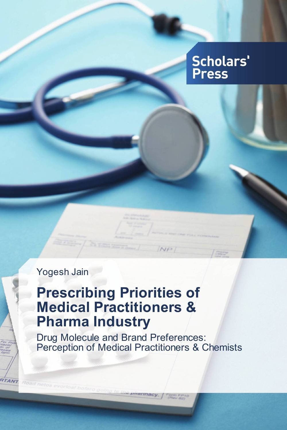 Prescribing Priorities of Medical Practitioners & Pharma Industry choosing medical care in old age – what kind how much when to stop