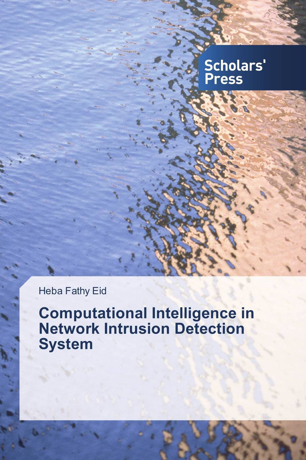 Computational Intelligence in Network Intrusion Detection System intrusion detection engine for adhoc environment
