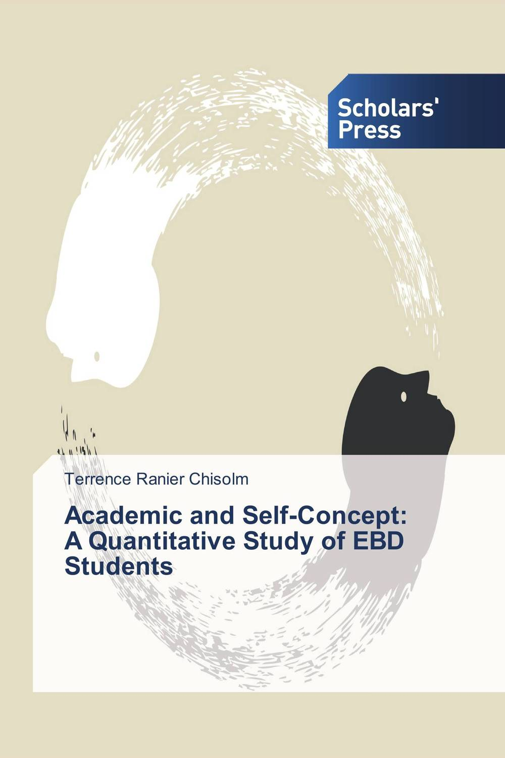 Academic and Self-Concept: A Quantitative Study of EBD Students