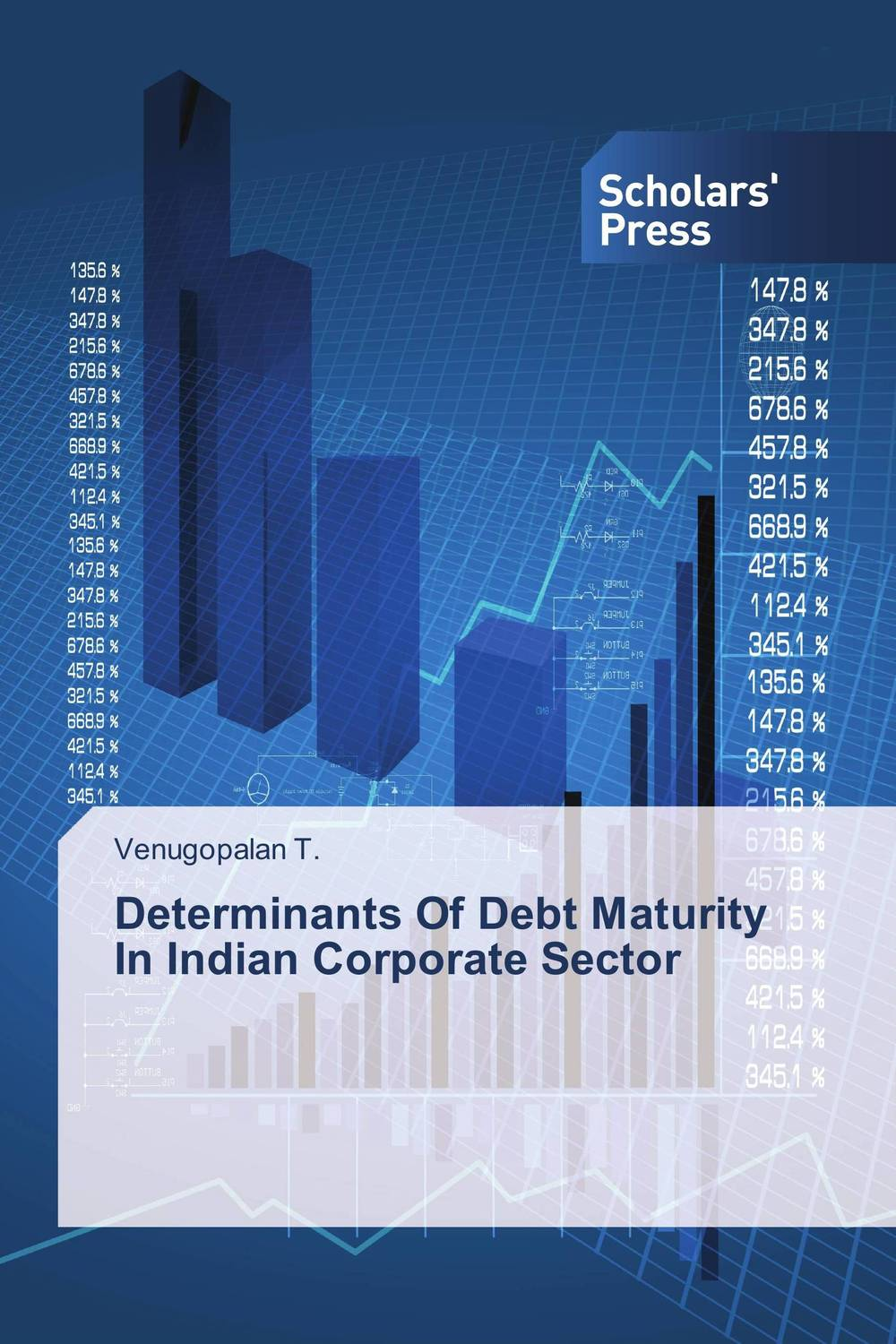 Determinants Of Debt Maturity In Indian Corporate Sector