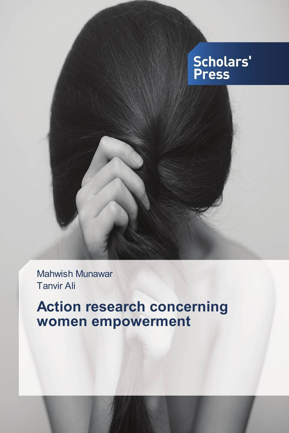 Action research concerning women empowerment an essay concerning human understanding
