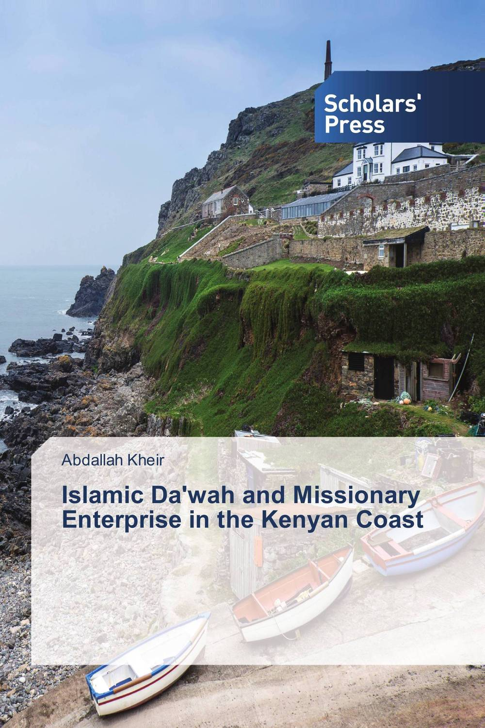 Islamic Da'wah and Missionary Enterprise in the Kenyan Coast christianity and hellenism in the fifth–century greek east – theodoret s apologetics against the greeks in context